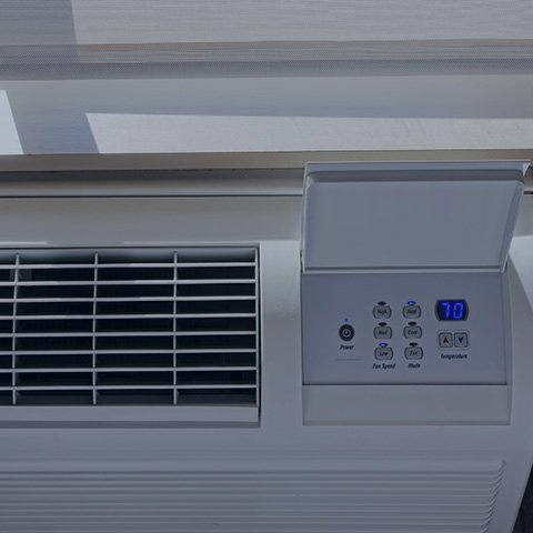 Buena Park Air Conditioning Services