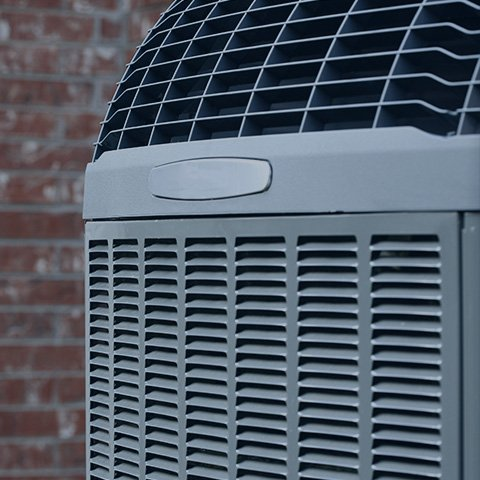 Buena Park Heat Pump Services